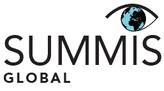 Summis_draft-logo.jpg
