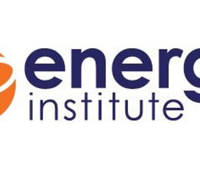 CEC Joins the Energy Institute