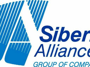 CEC Partners with Siberian Alliance Group