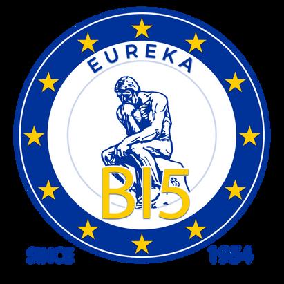 CEC Forms Strategic Partnership with Eureka
