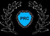 PRC-ASSOCIATES-300x219.png