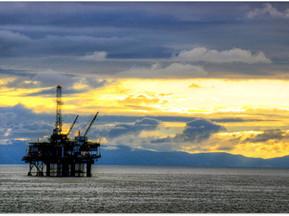CEC Webinar: Offshore Libya - The Outlook for Offshore Sirt