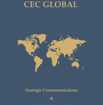 Corporate Brochure 2021