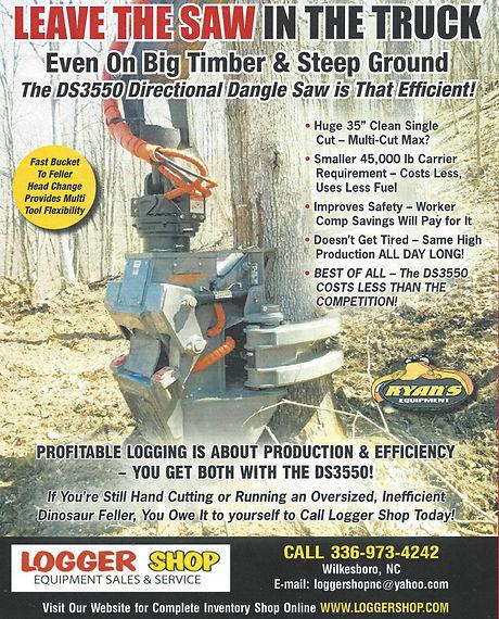 lumbermens ad pg 1_edited.jpg