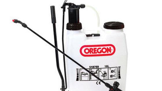 4.2 Gallon Sprayer