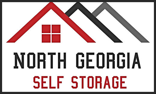 Self Storage Georgia
