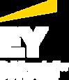 EY_Logo_Beam_Tag_Stacked_White_C_CMYK_EN
