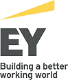 EY_Logo_Beam_Tag_Stacked_U_Spot_EN.png