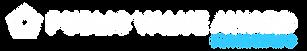 PVA Logo_2020_neg-22.png