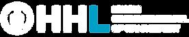 HHL_Logo_CMYK_invert.png