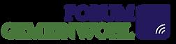 Logo_Forum_Gemeinwohl-web320x80px.png