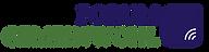 1912_CLVS_Logo_Forum_Gemeinwohl-01.png