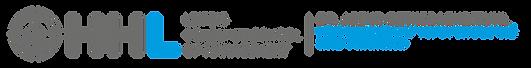 HHL_Logo_Lehrstuhl fuer Wirtschaftspsychologie_lang.png