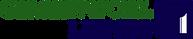 Logo_Gemeinwohl_Leipzig-01.png