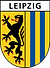 Marketingwappen 4c.png