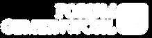 1912_CLVS_Logo_Forum_Gemeinwohl_neg-03.p