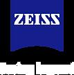 zeiss-logo-tagline_rgb_neg.png