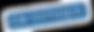 Ícone_-_Em_estoque_1_(Branco_Azul).png