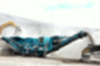 Powerscreen-Mobile-impactor-crusher1.jpg