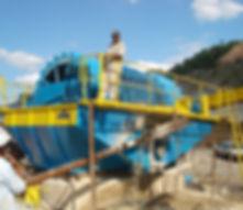 Desaguador-rotativo-lavagem-areia.jpg
