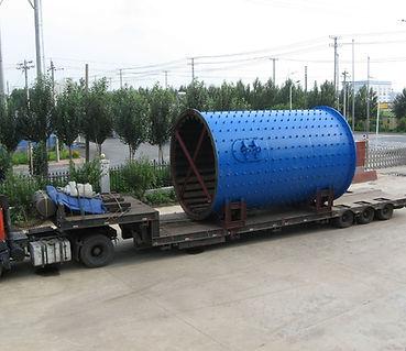 Moinho-de-bolas-para-mineração-usado.JPG