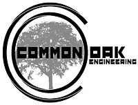 COMMON OAK hires LOGO_edited.jpg