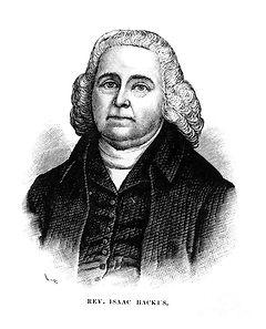 isaac-backus-1724-1806-granger.jpg