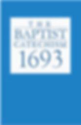 1693-bc-orig.jpg