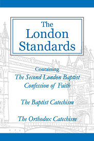the-london-standards-particular-baptist-