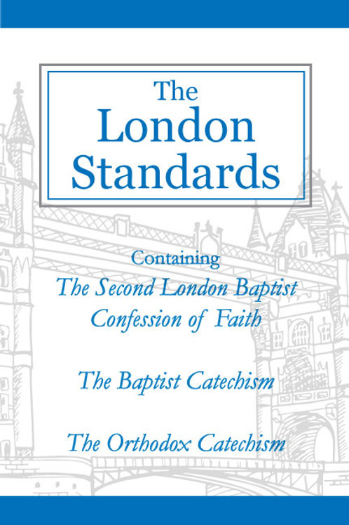 The London Standards