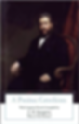 Charles Spurgeon .png