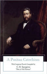 Charles Spurgeon .png