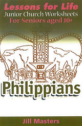 phillipians_0001.jpg