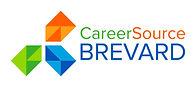13 CareerSource Brevard_Full Color.jpg