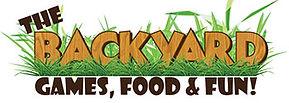 the-backyard-site-logo.jpg