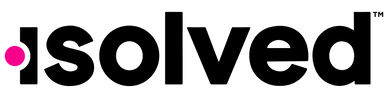 isolved_logo_color_pos_RGB_1920x500.png