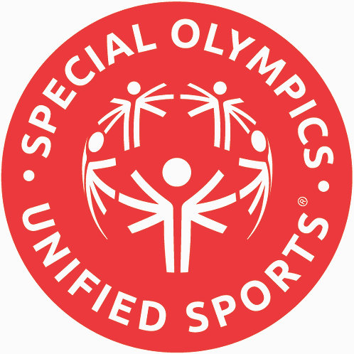 Special Olympics Florida Donation