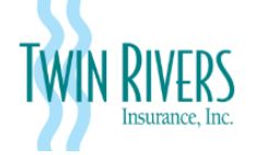 Twin Rivers.JPG