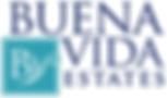 buena-vida-estates-logo.png