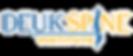 deuk_menu_logo_0.png
