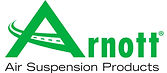Arnott-Automotive-Logo1.jpg