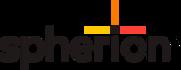logo-spherion.png