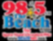 wsbh-logo.png