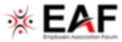 EAF - white logo.png