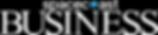 SCB-Logo-White-e15006597668321.png
