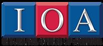 IOA_Logo.png