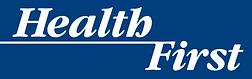 healthFirst1.png