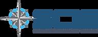 scis-logo.png