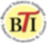 BTI-logo-380x3481-380x348.png