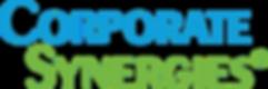 corpsyn-logo.png